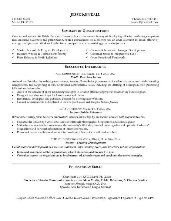 dental assistant duties resume shooting dad printable essay dna - sample law student resume