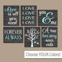 Family wall art, Family wall and Love story quotes on ...