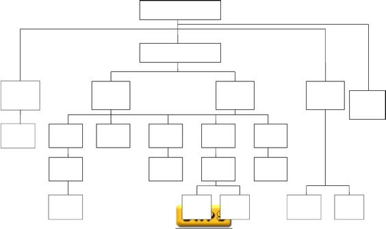 sample chart templates flow charts templates for word free company flow chart template - Template For A Flow Chart