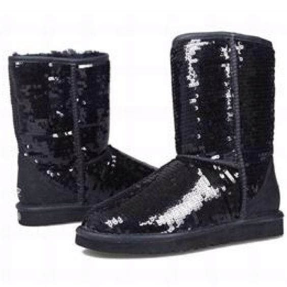 Christmas Sale Up To 80 Discount Off Uggclan Black
