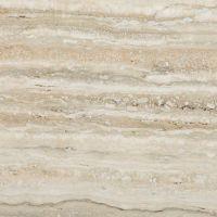 Silver Travertine Vein Cut | Arizona Tile | Architectural ...