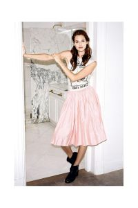 Urban Renewal Prom Skirt | Urban outfitters, Skirts and ...