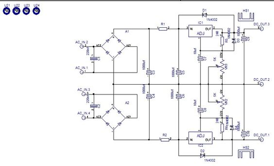 electronic lock circuit diagrams schematics electronic projects