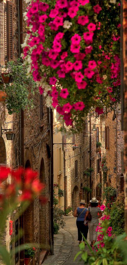 Umbria, Italy #italia #italy #bellaitalia: