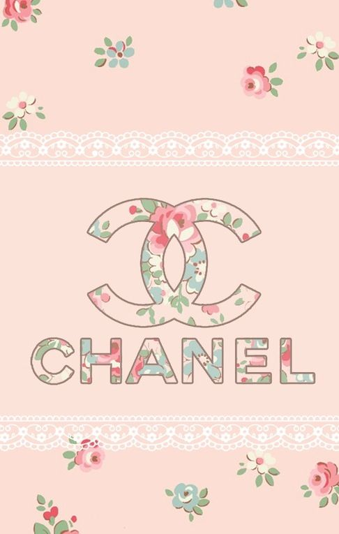 Cute Wallpapers For Blackberry Curve 8520 Chanel Forever Young And Iphone Wallpapers On Pinterest