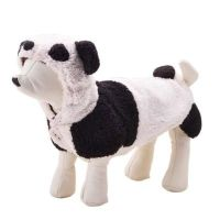 Favorite Kongfu Panda Dog Costume | Dog Supplies ...