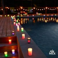 Pool Party Ideas, Dcor, Food & Themes with 30+ Pics for ...