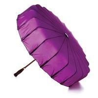 Cool umbrella | Love it...a must have | Pinterest | Umbrellas