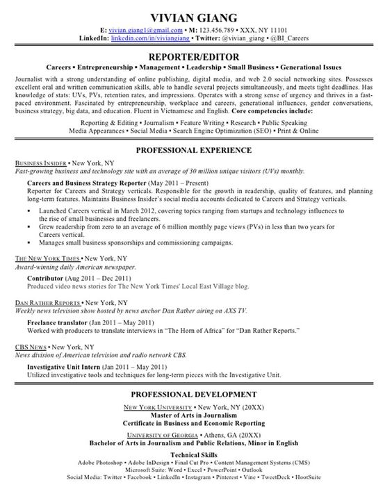 sfu computer science thesis template resume computer networking - great objectives for a resume