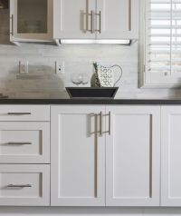 How to Spruce Up Your Rental Kitchen | Trips, White ...