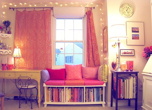 Colorful Small Living Room Pictures, Photos, And Images For