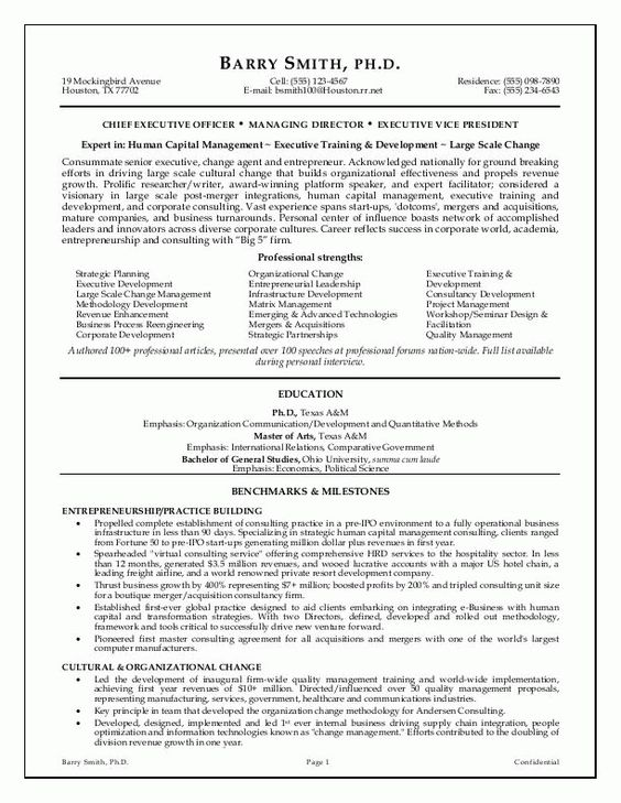 How To Make Resume DentistResume Maker Create Professional