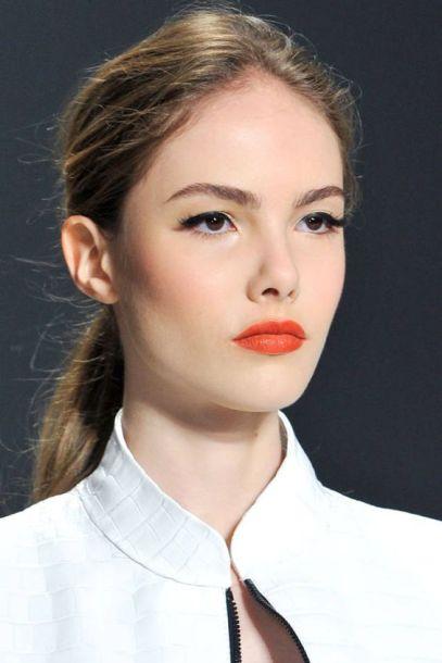 Favoritos de Magenta StyleLab. Imagen personal | Tendencias | Estilo  Visítanos y conócenos www.magenta-stylelab.com: