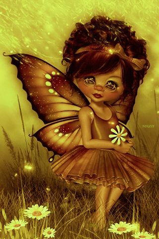 Fall Woodland Creatures Wallpaper Beautiful Beautiful Days And Wings On Pinterest