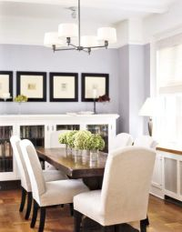 Combining Traditional & Contemporary Decorating Styles ...