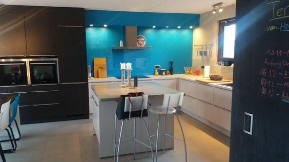 Moderne Kuchen Designs Nobilia villawebinfo - mobile kuche chmara rosinke neuer wohnstil