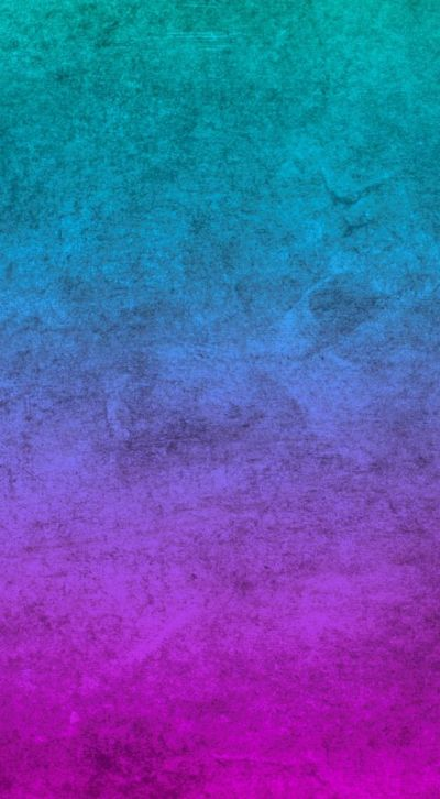 #ombre #phone #wallpaper | iPhone Backgrounds | Pinterest | iPhone wallpapers, Phone backgrounds ...
