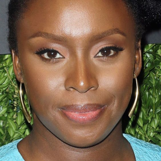 Chimamanda Ngozi Adichie Says Her Feminism Differs From Beyoncé's:
