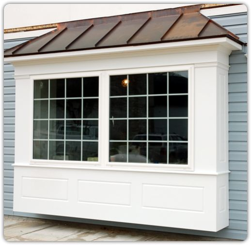 Window, Copper roof and Metal roof on Pinterest