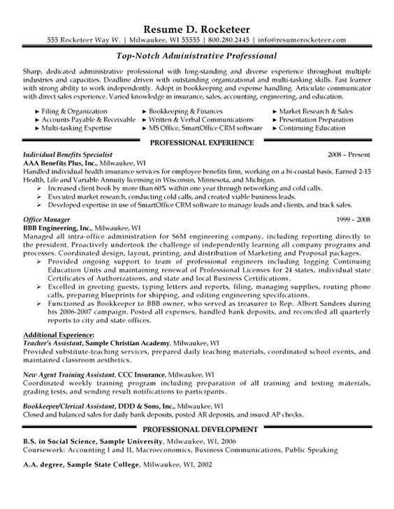 Resume Writer Direct Resume Writer Direct Samples Csat