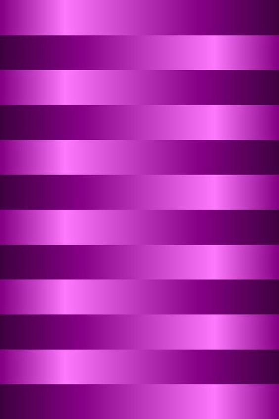 Argyle Iphone Wallpaper Shiny Purple Stripes Background Wallpapers Backgrounds