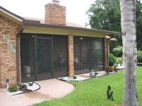 pictures of patio and porch enclosures | Orlando Central ...