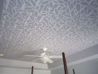A project, The o'jays and Stenciling on Pinterest