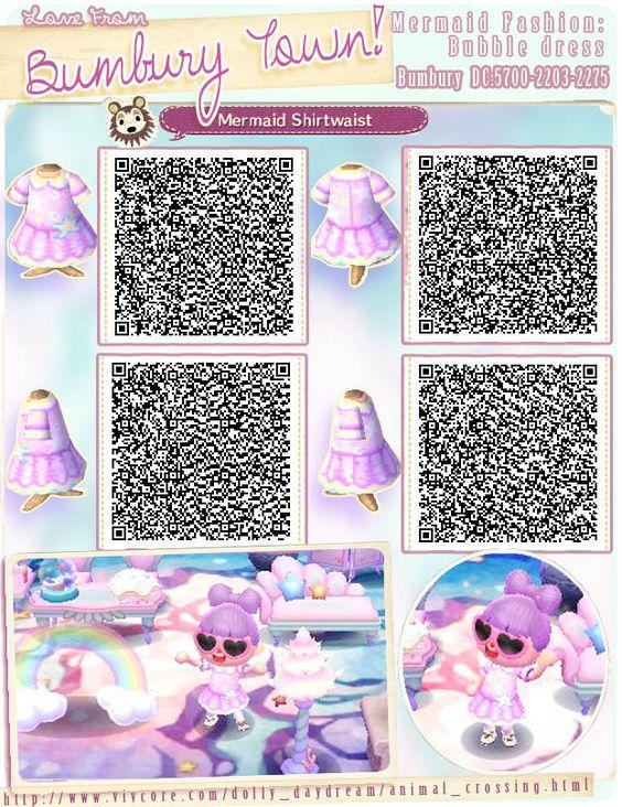 Fall Wallpaper Animal Crossing New Leaf Coiffure Acnlwa