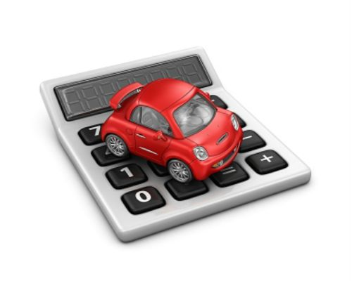 17 best images about Car Finance Sydney GCC Business Finance on - car loan calculator