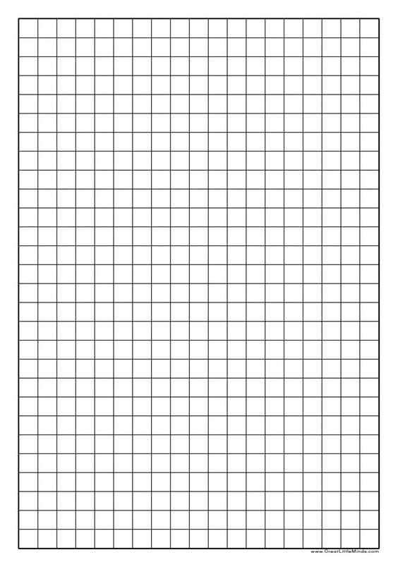 Free Worksheets » Printable Grid Paper For Math - Free Math - polar graph paper