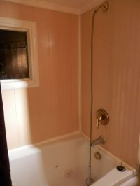1973 PMC Mobile Home Remodel   Home, Mobile home bathrooms ...