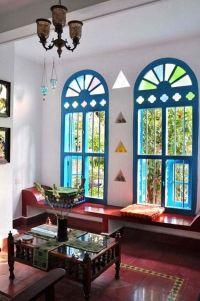 Karthik's Trip Down Memory Lane  House Tour   House tours ...