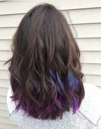 1000+ ideas about Peekaboo Color on Pinterest | Inverted ...