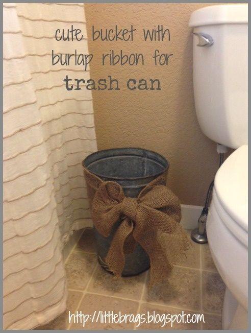 outhouse bathroom decorating ideas