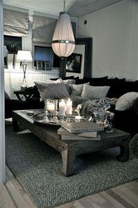 livingroom   Living Rooms   Pinterest   Living Rooms, Grey ...
