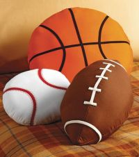 Sports, Gifts for fathers day and Gifts for father on ...