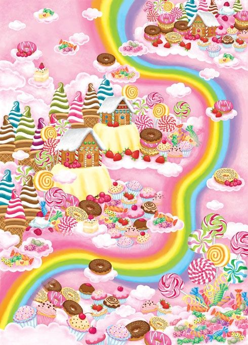 Cute Boy Wallpaper Mobile9 Kitty Happy And Candyland On Pinterest