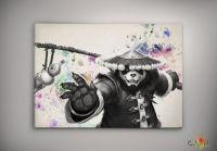 World of Warcraft Watercolor illustrations Art Print 8x10 ...