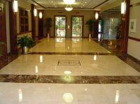 Beautiful Living Room Tile | Marble Floor Design for ...