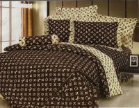 Cheap Louis Vuitton Bed Sheets in 9889, $69 USD- [IB009889 ...