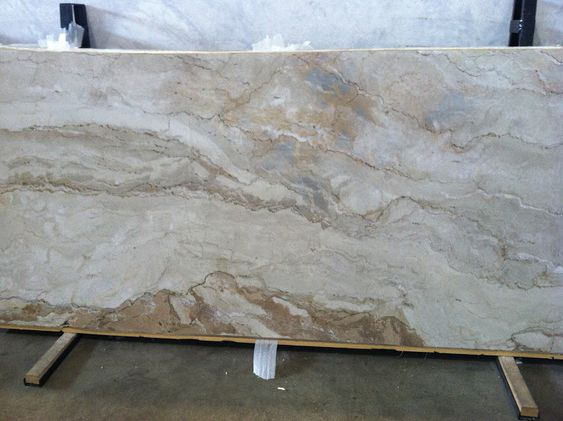 Perla Venata Quartzite Kitchen Traditional With For Countertop La Dolce Vita Quartzite | H Granite Samples. Slabs, Source