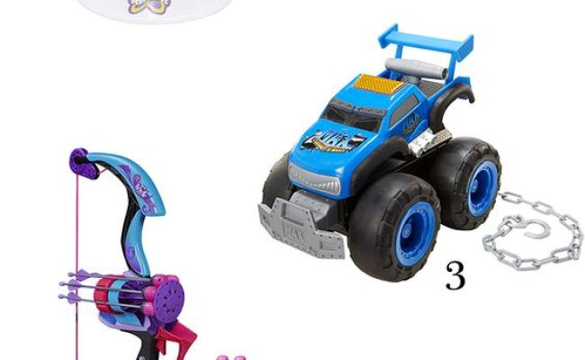 Best Toys Old Boys And 10 Years On Pinterest