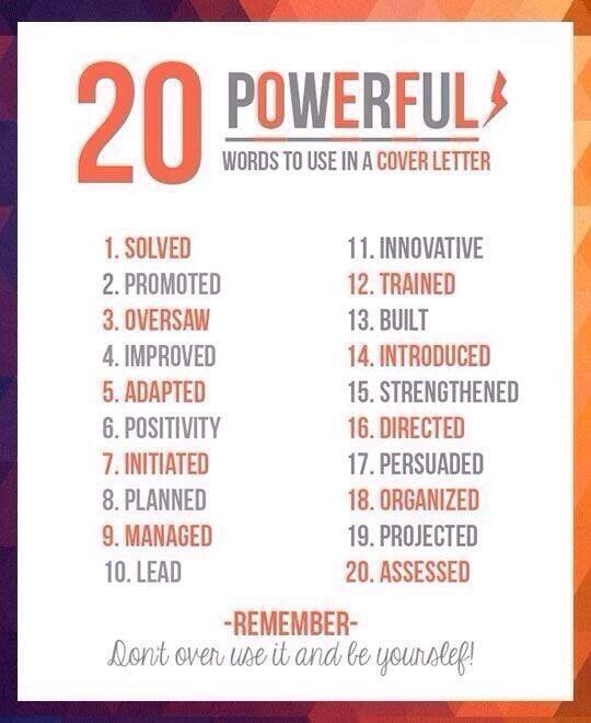 resume key phrases. resume that contains those keywords the. free ...