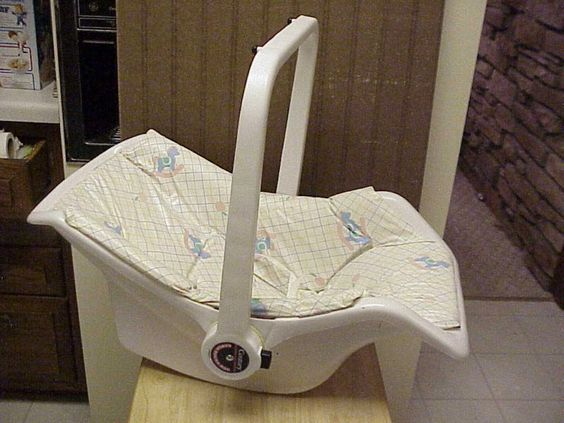 Infant Carrier For Small Car Century Infant Seat This Is What I Used In 1980 39;s
