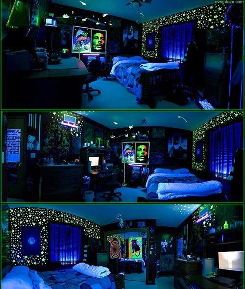 Custom Dark Bedroom Ideas Best 25+ Dark Bedrooms Ideas On - dark bedroom ideas