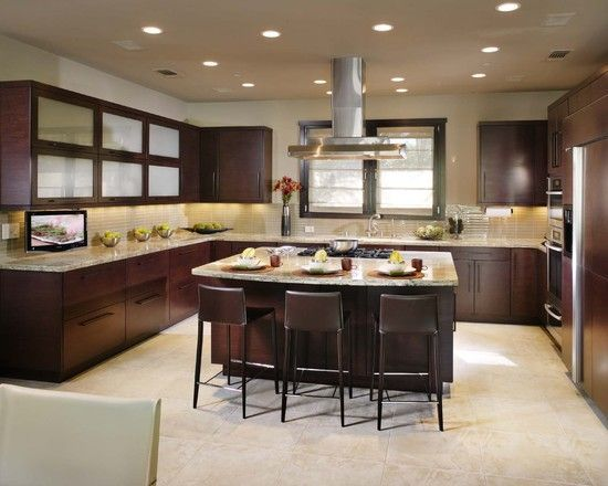 Kitchen Island With Cooktop For Sale Kitchen Cooktop In Island Design | Remodeling Kitchen