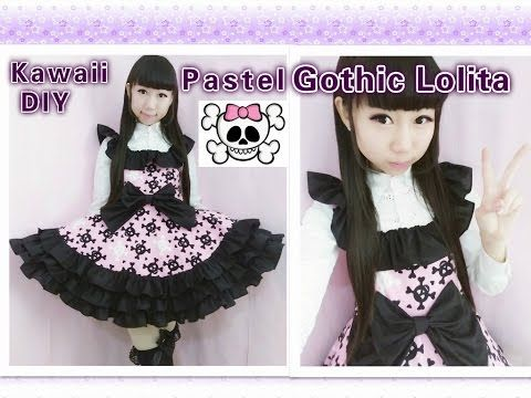 Girl Wearing Bra Psp Wallpaper Gothic Lolita Dress Ruffles And Lolita Dress On Pinterest