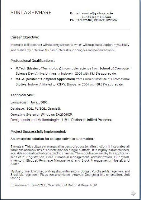 scrum master resume gallery image tiendaculturista - Scrum Master Resume