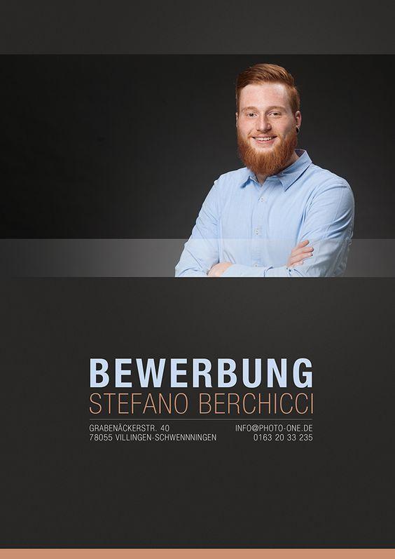 Bewerbung Heilbronn Finanzmanager … | Pinteres…