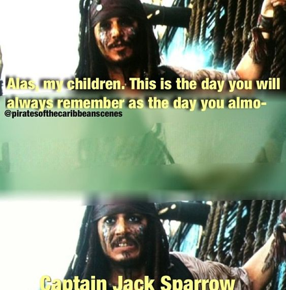 Dead man, Pirates of the caribbean and Caribbean on Pinterest